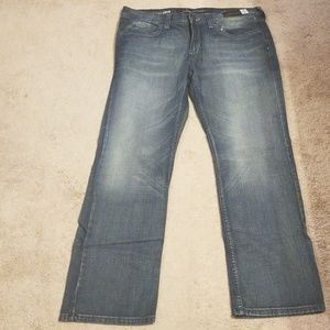 Marc Anthony jeans
